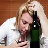 Women alcoholic1