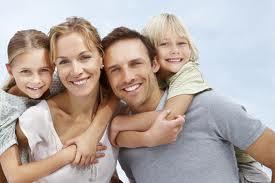 family photo1
